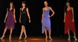 Barcelona Tango Design (4)