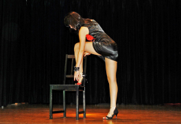 Barcelona Tango Design (2)