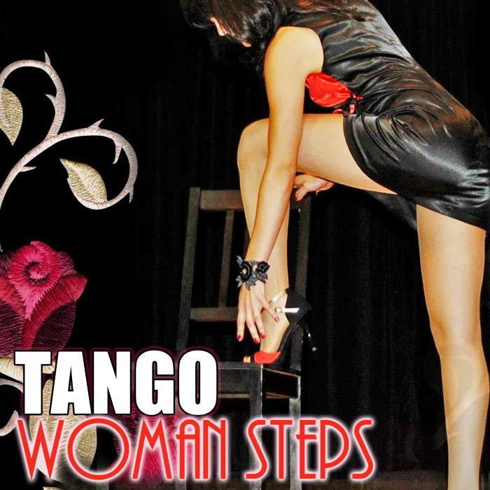 tango woman steps4.png